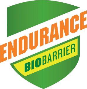 biobarrier-logo-no-pro