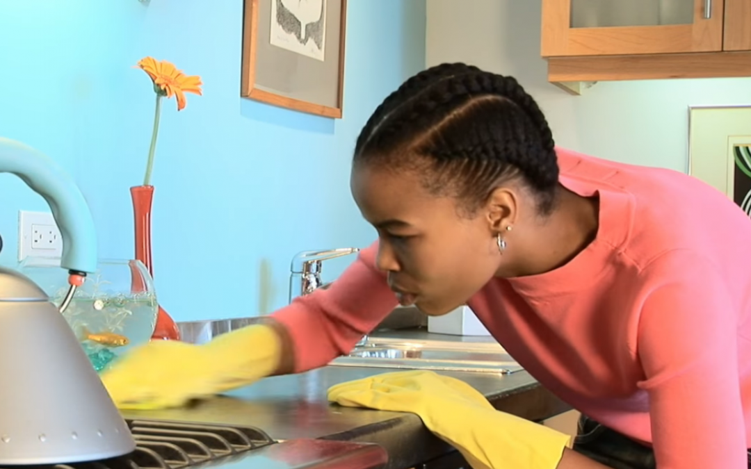 Killing Germs: Identifying 3 of the Dirtiest Items in Your Home