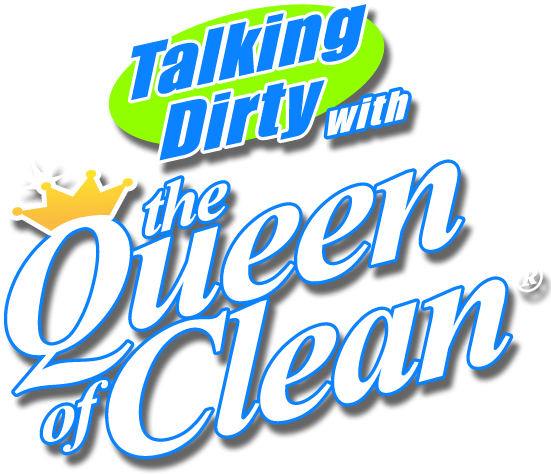 Queen of Clean