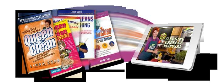QOC-Books-700-264