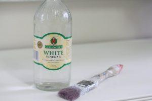 Best ways to use Vinegar to clean
