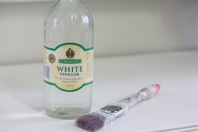 Surprising Uses for Vinegar