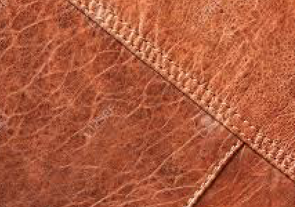 Leather Cleaning Tips – Video