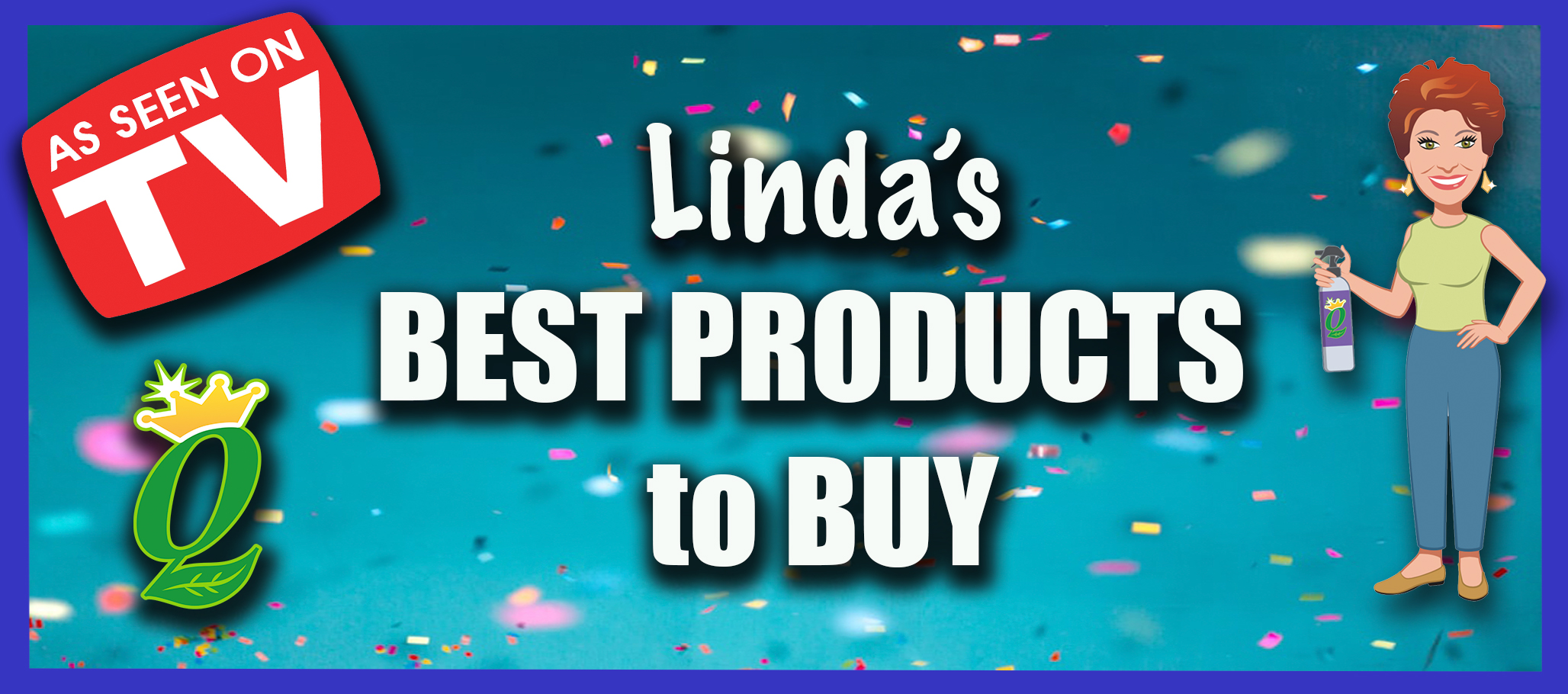 Best_Products_to_Buy
